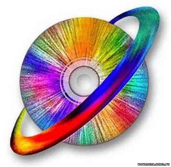 Easy CD-DA Extractor 2010.3 - лучший RIP-ер CD дисков. Скачать Nero - Запи